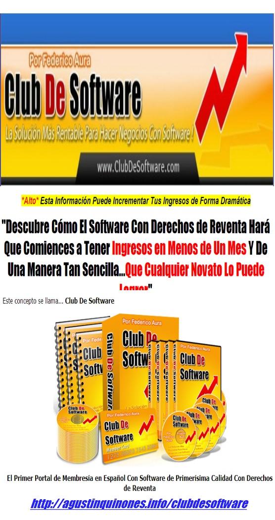 6e82b9e4d5383f8646b3da232e8226ad software marketing