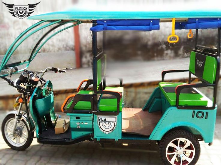 e rickshaw  Plaudit 101 e-Rickshaw is a Battery operated Electrical Rickshaw. The Product was produced by using Advance Technology, High grade Components and Innovative Ideas of our Professionals. Visit us: http://www.plauditerickshaw.com/product/plaudit-101-e-rickshaw/
