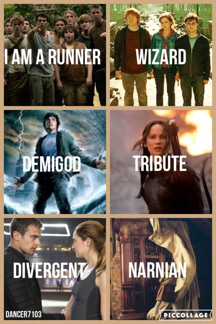 Just Because We Want To Live In A Fictional Character S World Doesn T Mean That We Are Weird It Means Th Percy Jackson Quotes Percy Jackson Funny Hunger Games