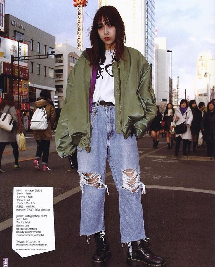 #streetstyle #styling #denim