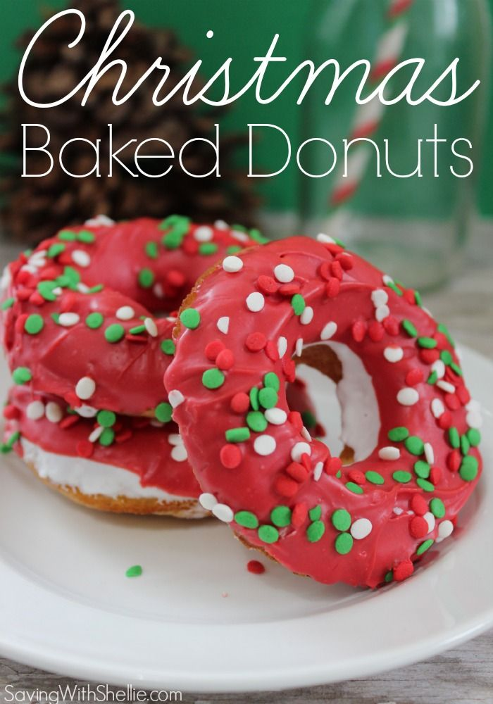 how to make dinky donuts recipe