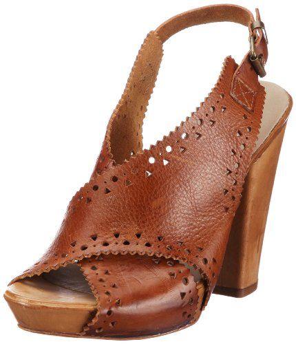 MOMA 44204-Q Damen Clogs & Pantoletten - http://on-line-kaufen.de/moma/moma-44204-q-damen-clogs-pantoletten