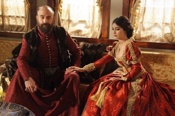 Mera sultan turkish drama in arabic - Hetty wainthropp episode guide
