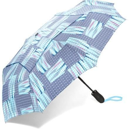 REI Travel Umbrella at REI.com