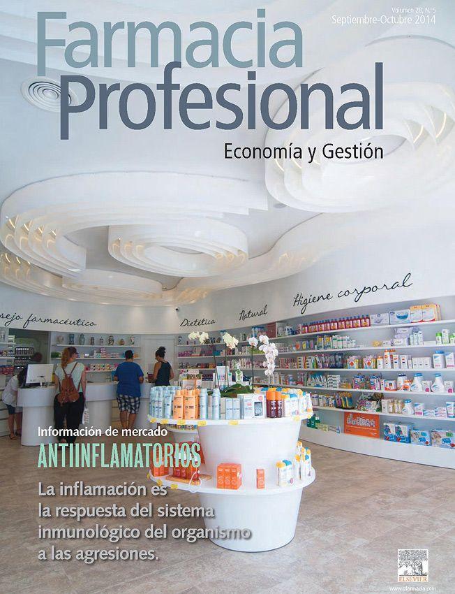 Farmacia-Prof-5-2014