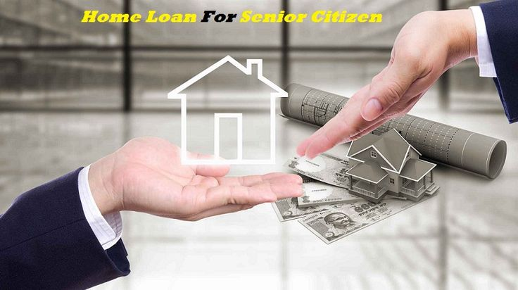 Home Loan For Senior Citizen 04433044488 Loans For Pensioners. We are providing 100% Loan Guarantee Apply 04433044488 With Instant Approval  Nationalized Bank.  Get more information Call @ 9840136583