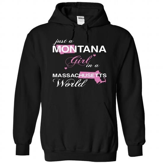 044-MASSACHUSETTS BUBBLE GUM T-SHIRTS (PRICE:39.9$ ==►CLICK TO BUYING NOW) #044-massachusetts #bubble #gum #Sunfrog #FunnyTshirts #SunfrogTshirts #Sunfrogshirts #shirts #tshirt #hoodie #sweatshirt #fashion #style