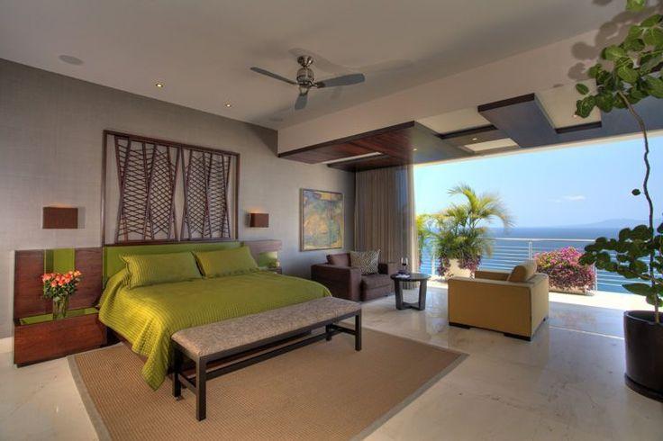 Paramount Bay Condominium PH 8-9 -- Conchas Chinas #LuxuryTravel www.lujure.ca