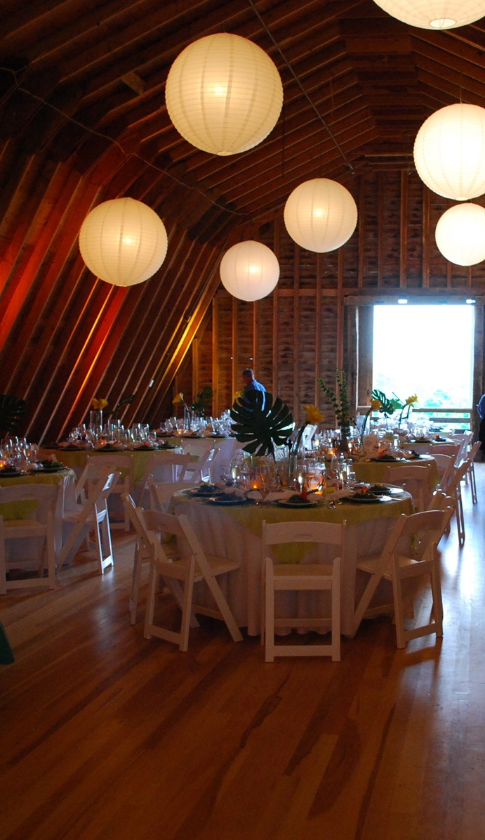 barn wedding venues twin cities%0A rustic barn wedding  The Inn at West Settlement  Roxbury  NY