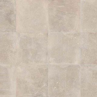 Keramische tegel KN Carriere Pisa 60x60x2cm Een unieke serie die niet van echte authentieke natuursteen te onderscheiden is. Doordat hiervoor de modernste technieken zijn toegepast is werkelijke iedere tegel anders. De serie Carrière du Kronos is verkrijgbaar in de kleuren antraciet, beige en grijs