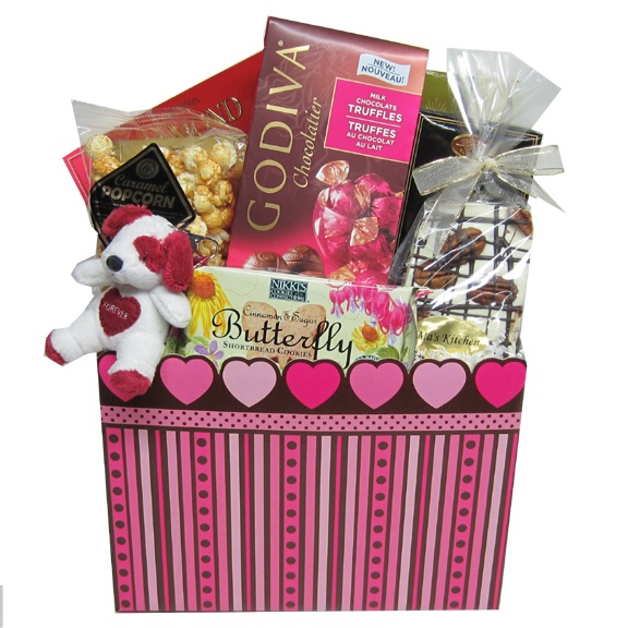 Gluten free gift baskets canada gluten free gift baskets healthy gluten free gift baskets canada best images about toronto gift baskets by gifts for negle Choice Image