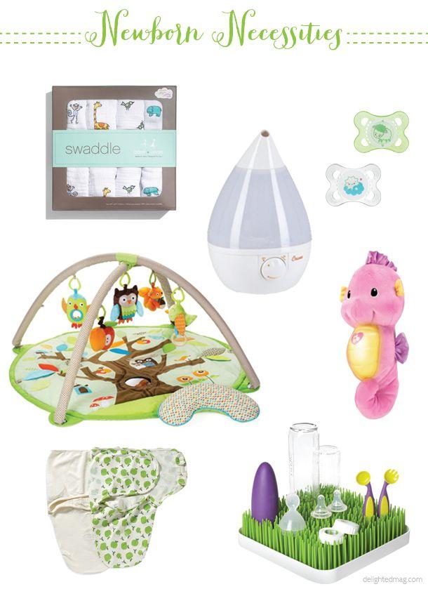 Best 25+ Newborn necessities list ideas only on Pinterest ...