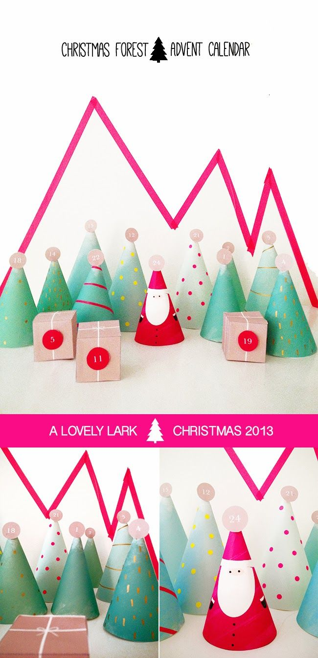 17 Best images about FREE CHRISTMAS printables on Pinterest ...
