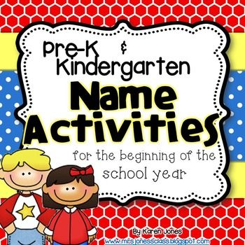 1049 best PreK images on Pinterest Kid garden, Kindergarten - copy pre kindergarten certificate printable