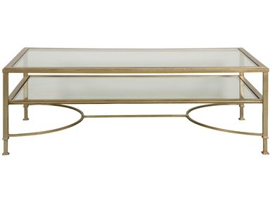 17 Best Images About Coffee Table On Pinterest Mesas
