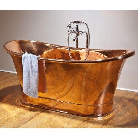 25 Best Ideas About Bathtubs For Sale On Pinterest