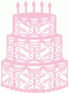 25 best ideas about fancy birthday cakes on pinterest pretty on fancy birthday cake clipart
