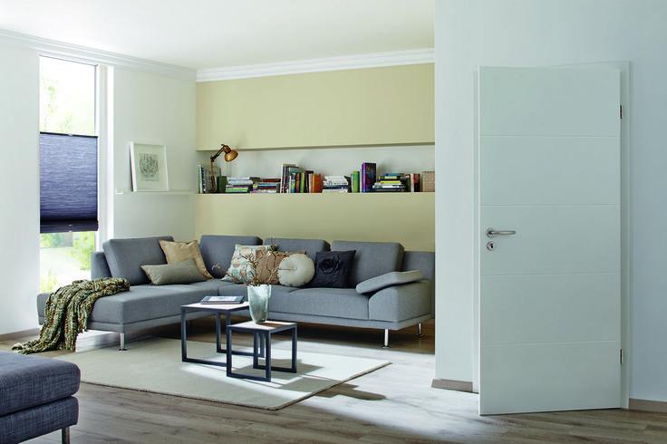 101 best wohnzimmer images on Pinterest Decorating ideas, Home - led deckenbeleuchtung wohnzimmer