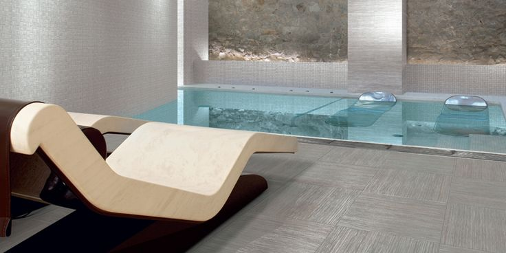 Setai - Happy Floors