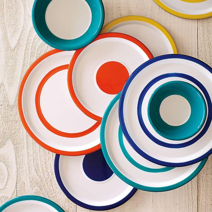 333 best images about Table Talk on Pinterest China  : 6e834fa6ecbada0dc3f61cc4a664711f from www.pinterest.com size 736 x 736 jpeg 105kB