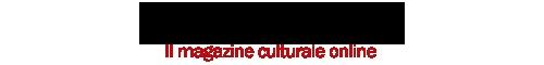 """In questi giorni Napoli é al centro di un dibattito, complici alcuni articoli usciti sull'Espresso e persino sul New York Times che discutono l'operato del sindaco Luigi de Magistris, dando valutazioni molto differenti.    Tuttavia l'ultimo sondaggio di Ipr uscito sul Sole 24ore segnala un deciso calo del gradimento dell'ex pm, un dato che il leader dell'opposizione Gianni Lettieri usa per andare al contrattacco: """"In 18 mesi non ha fatto nulla, io ero pronto a fare un'opposizione costruttiva"""