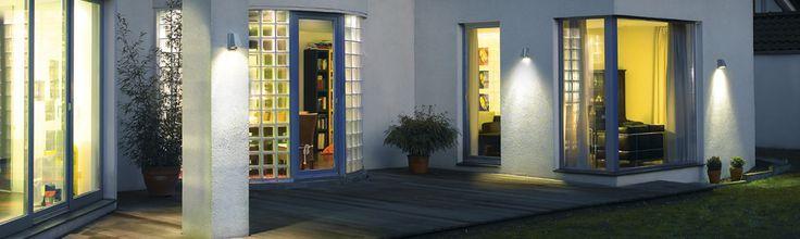 Haus und Garten ganz ohne Kabel beleuchten >>> http://www.ks-licht.de/CONTROL-Funksteuerungssystem-fuer-Leuchten-_-505.html