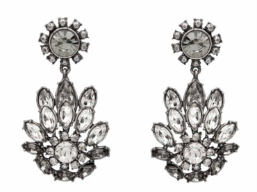 Mimco Earrings  #mimcomuse