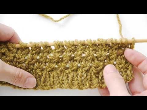 Knitting Extra Stitches : Free Knitting Pattern: Extra Warm Men s Scarf (Women can definitely wear it!)...
