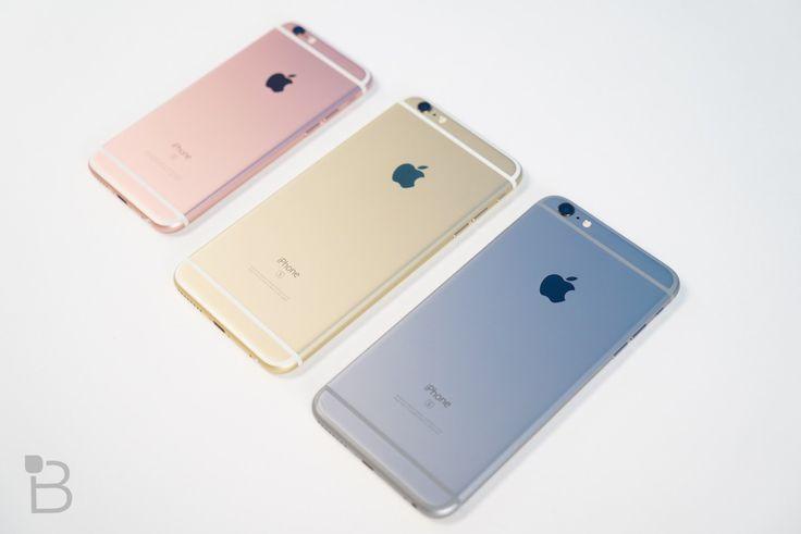 Win free iPhone 6S or 6S Plus! #iPhone6S #iPhone6SPlus #iPhone6SGiveaway http://www.gratis.voucherplus.website/