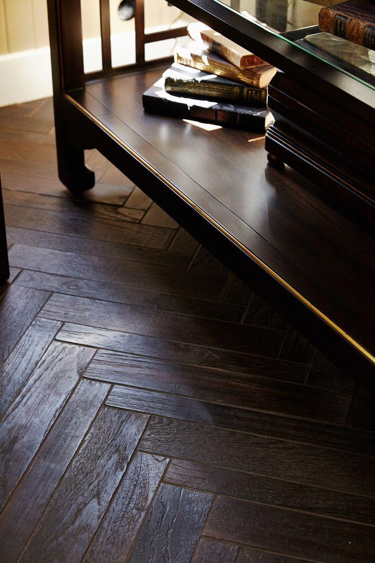 Best Engineered Flooring By Indoteak Design Images On Pinterest Flooring Floors And Teak