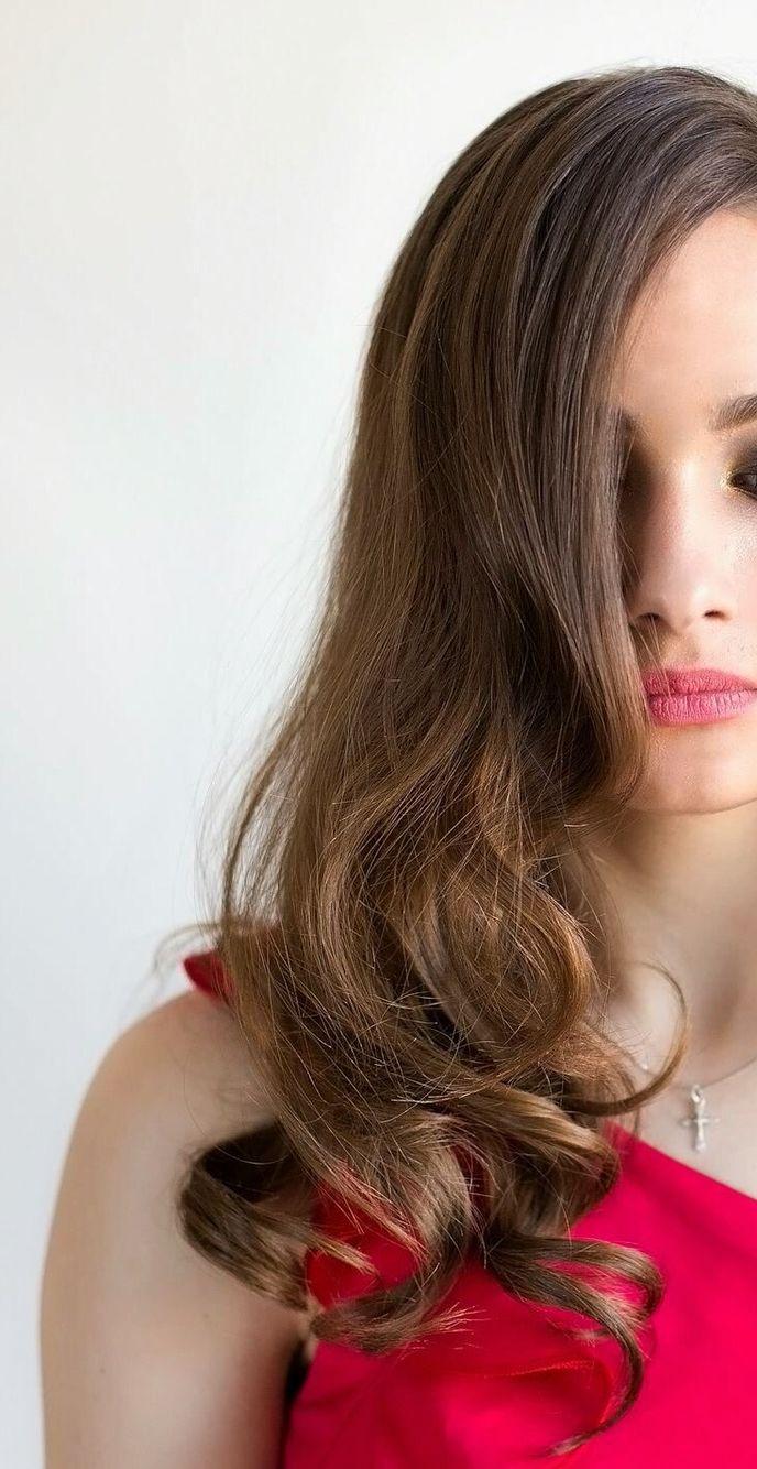 #natural #curls