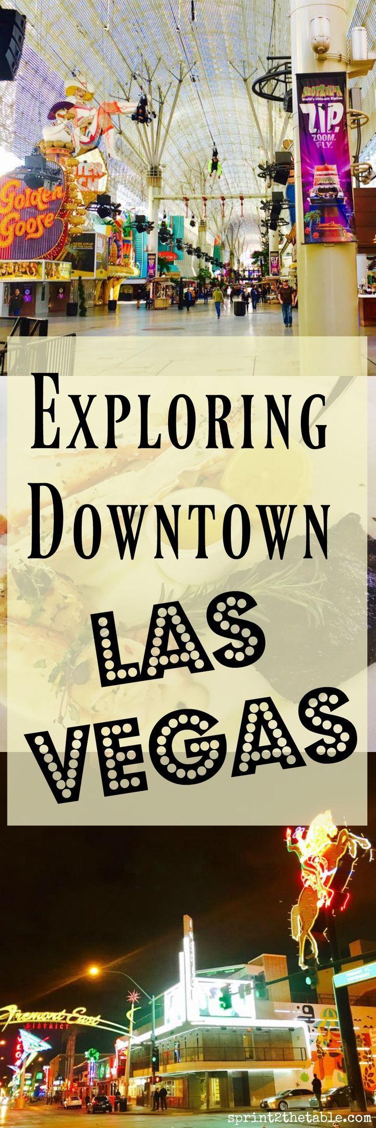 Downtown Classic Coastal Home: 1000+ Ideas About Las Vegas On Pinterest