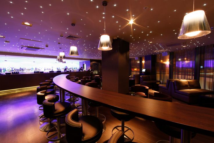 commercial bar interior design ideas luxury restaurant restaurant bar and bar on pinterest