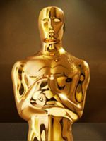The 2014 Oscar Nominees Are... #refinery29