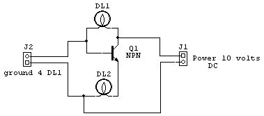 lionel transformer wiring diagram with Wiring Dcc Model Train Layouts on Lionel E Unit Wiring Diagram furthermore Wiring Dcc Model Train Layouts besides Wiring Diagram Control Transformer likewise Boiler Wiring Schematic in addition Parts Of A Train Track.