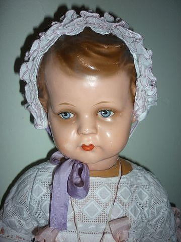 doll with hair to style 2233 best more lovely dolls images on antique 9376