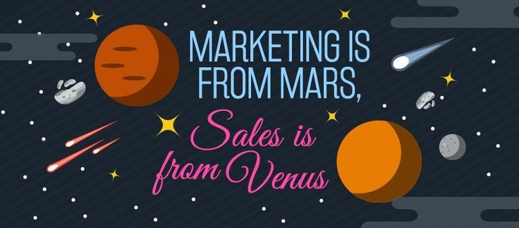 Katrina Chua 🐝 Brand Ambassador in Marketing y Producto, Marketing, Sales  Brand Ambassador • beBee  2 h ago · 2 min read ·  ~100  Marketing is from Mars, Sales is from Venus  Marketing is from Mars, Sales is from Venus    Should there be any relationship that badly needs counseling this Valentine's Day #BeBee #Marketing