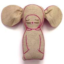 Κούκλα 'Nicole'