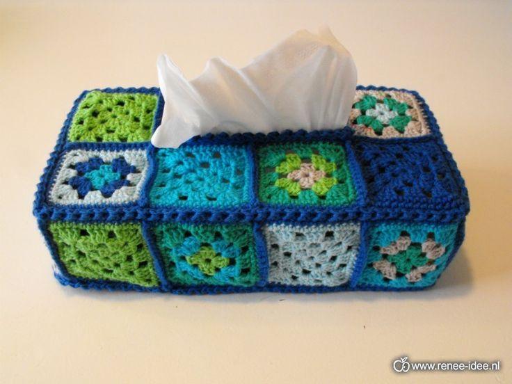 http://www.renee-idee.nl/producten/gehaakte-tasjes/tissuebox-cover/