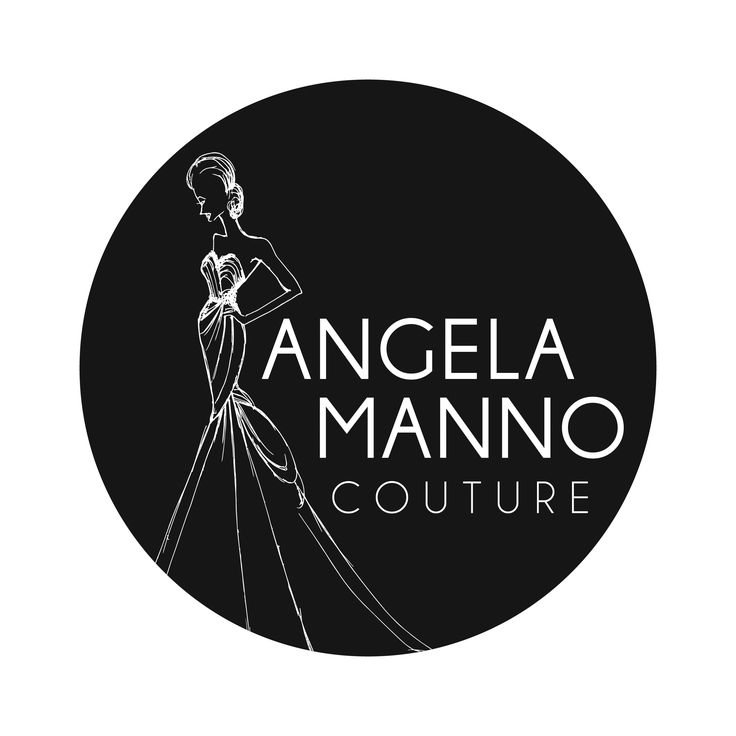 Bridal and Wedding Couture Designer based in Taylors Hill. Melbourne