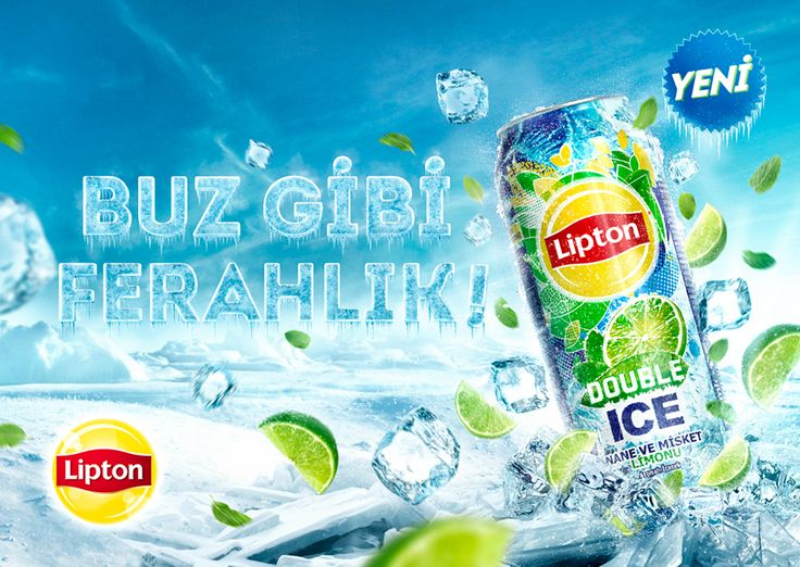 marketing and iced tea With aggressive marketing strategy and product positioning, lipton ice tea is poised to take the global lead in ready-to-drink ice tea industry cite this essay to export a reference to this article please select a referencing stye below:.