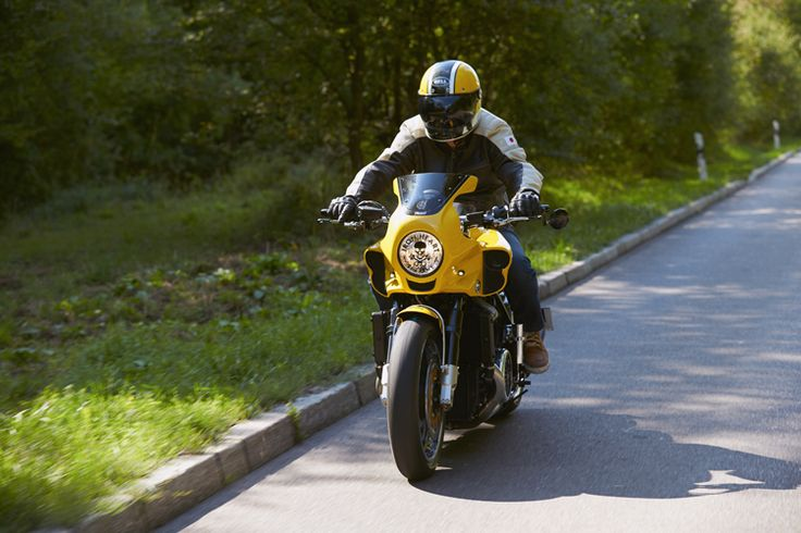 yamaha-dealer-built-vmax-the-v-speed-by-liberty-yam-3