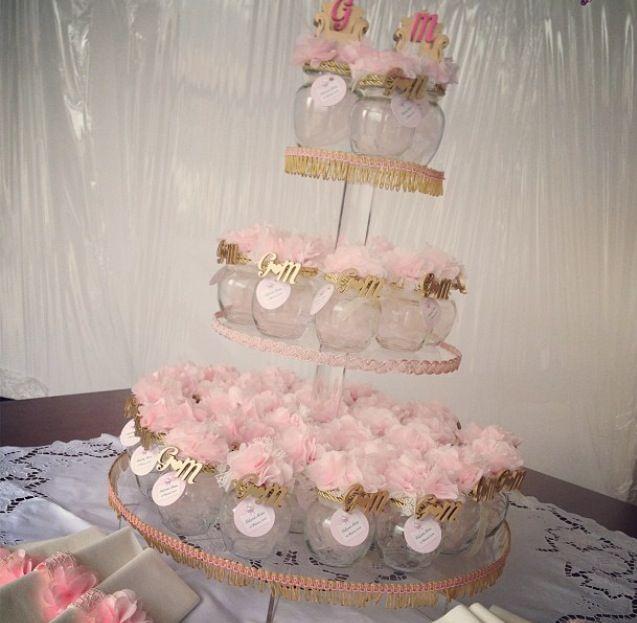 By morievents- mori events- hediyelik- söz nişan düğün hoşgeldin bebek- davet-doğumgünü hediyeleri- ikramlar- gifts for engagement party- wedding favor- bereket narı- turkish brand- cake- jar cakes- kavanoz pasta- bridal- events