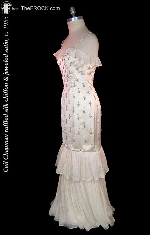 207 best Homemade to Haute Couture images on Pinterest ...