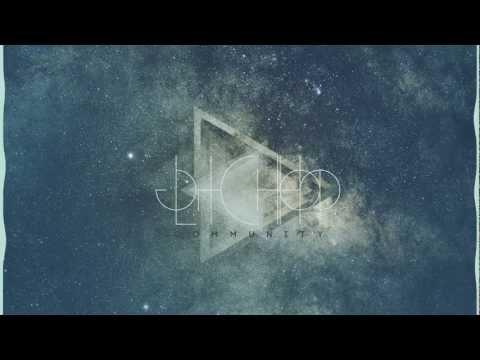 KOAN Sound - Sly Fox