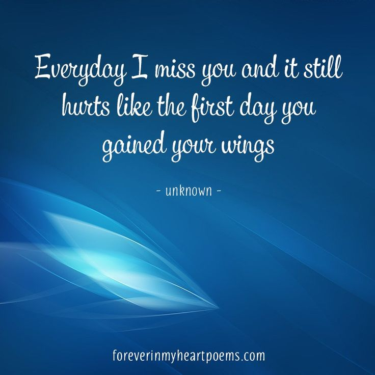 Missing Your Love Quotes: 958 Best Missing My Girls Images On Pinterest
