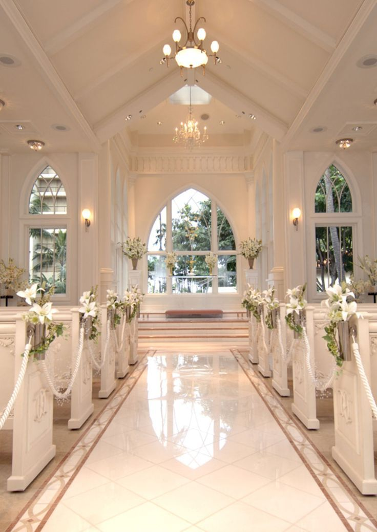 new england wedding venues on budget%0A Hawaii Wedding Venues for Any Budget