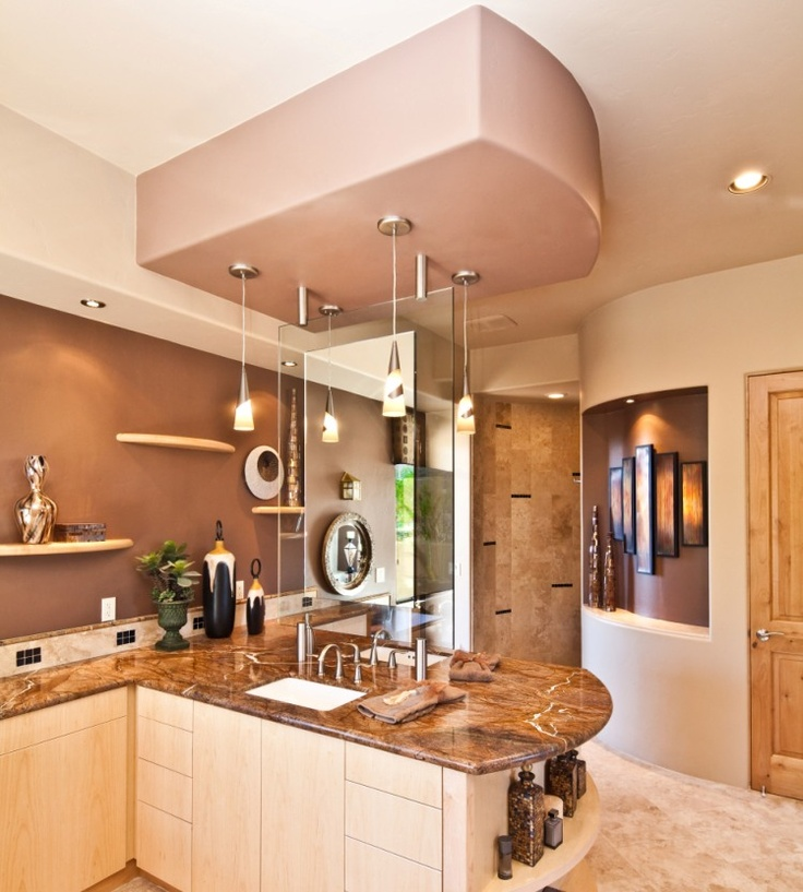 133 Best Kitchen Style Images On Pinterest | Blog Designs, Dining Rooms And  Kitchen Lighting Part 84