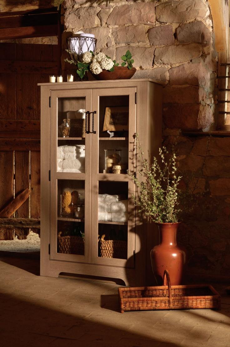 115 best bath products cabinetry u0026 design images on pinterest