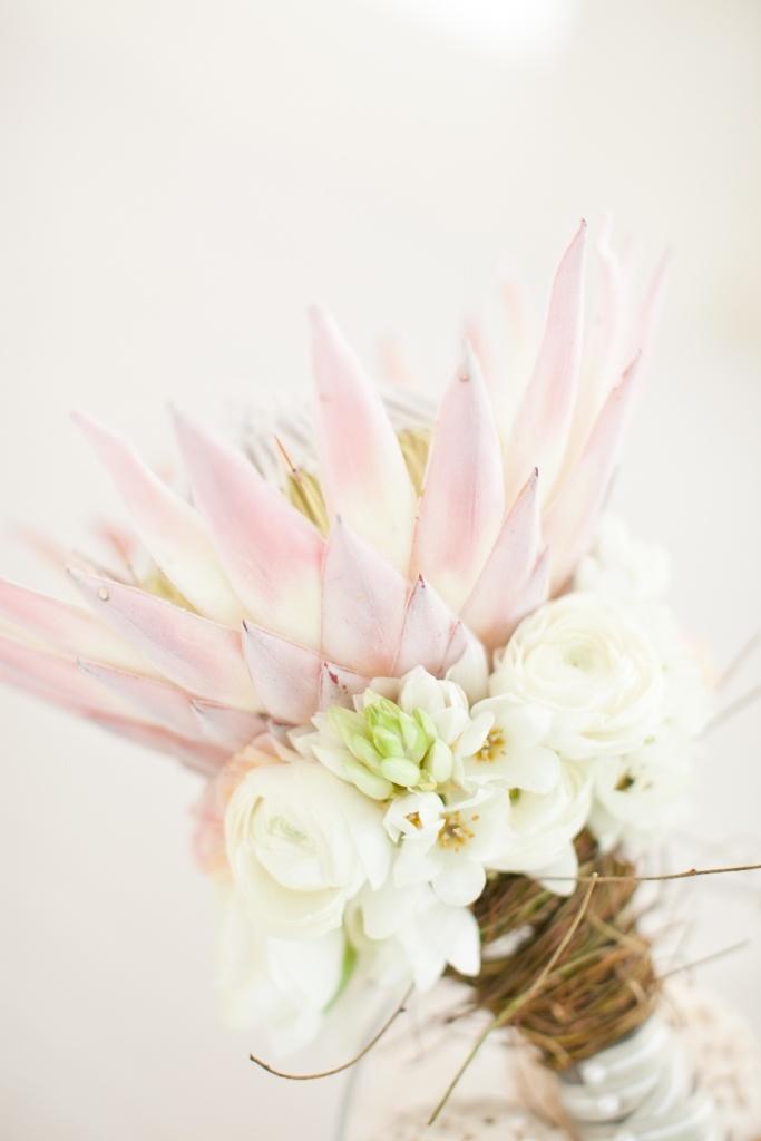#weddingconcepts Photo by Christine Meintjes